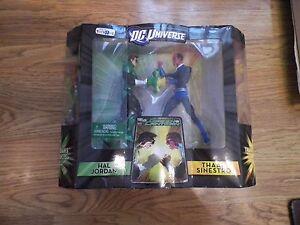 DC-Universe-Classics-Hal-Jordan-vs-Sinestro-Two-Pack-TRU-Exclusive-Lantern