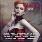Gothic Compilation 63 von Various Artists (2015)