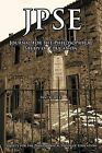 Jpse: Journal of the Philosophical Study of Education, Volume 1 (2011) by SPSE (Paperback, 2012)