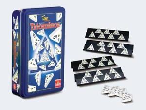 Triominos-Tour-Edition-60632-Spielzeug-Kinder-Gesellschaftsspiel-Aktionsspiel