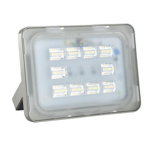 LED Flood Lights 300W 200W 250W 150W 100W 50W 30W 20W 10W Security Outdoor Lamp