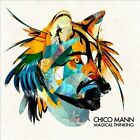 Magical Thinking [Digipak] by Chico Mann (CD, Apr-2013, Soundway)