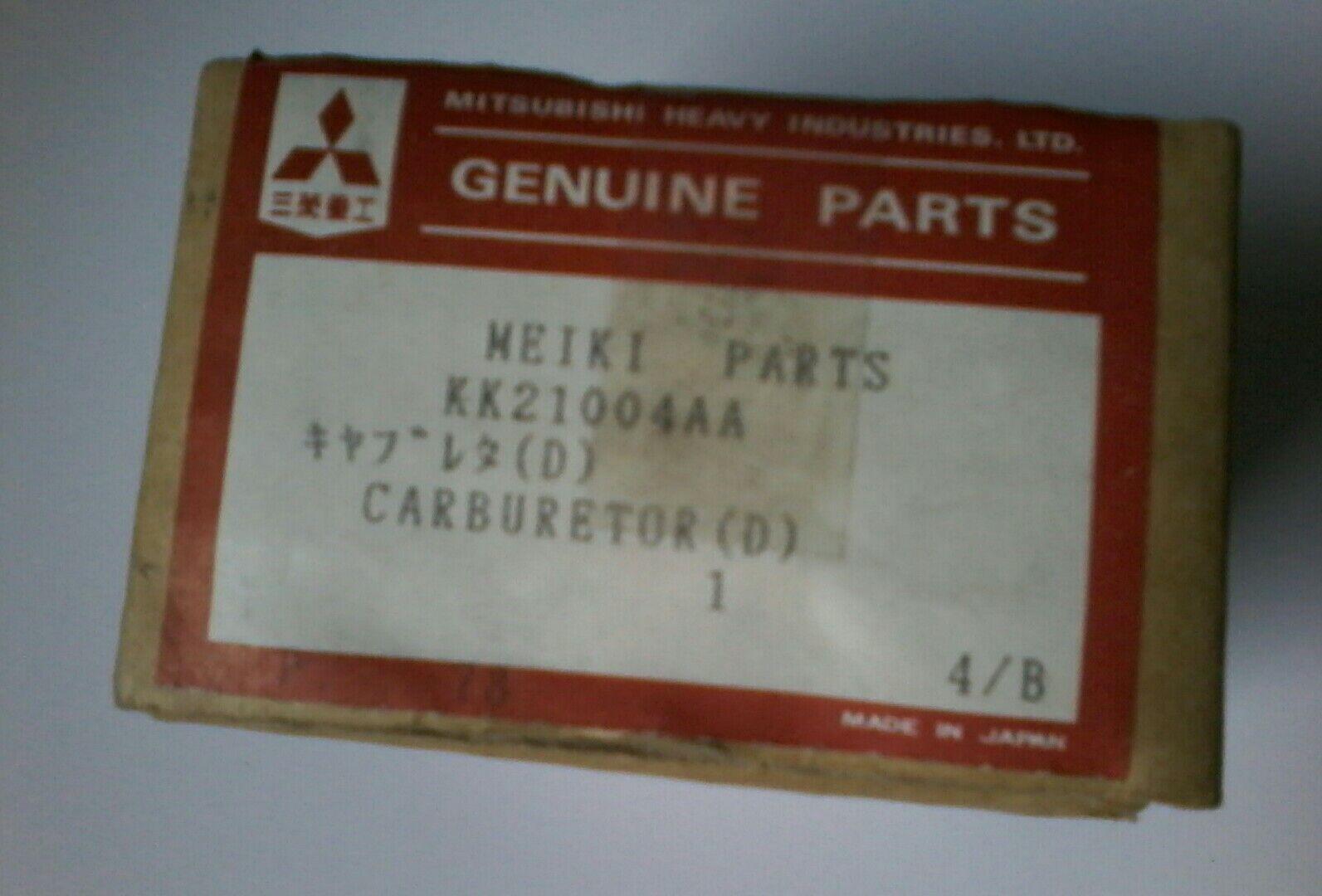 Cocheburador Para Husqvarna 24H hedgetrimmer parte no. 501 9346 01