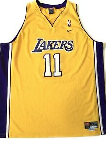 karl malone lakers jersey Off 65% - www.bashhguidelines.org
