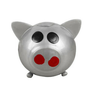 Jello-Pig-Cute-Splat-Ball-Sticky-Toy-Anti-Stress-TPR-Vent-Venting-Sticky-Toy