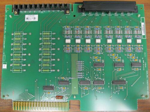 GE Power IC600BF804K  115V Input  AC//DC   New Surplus