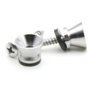 2pcs-Guitar-Strap-Lock-Pins-Peg-Metal-for-Acoustic-Electric-Guitar-Ukulele-Ba-FP