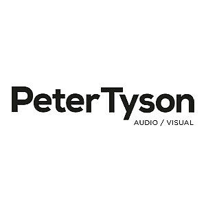 Peter Tyson Outlet