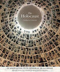 The Holocaust by Thomas Cussans (Hardback, 2015)