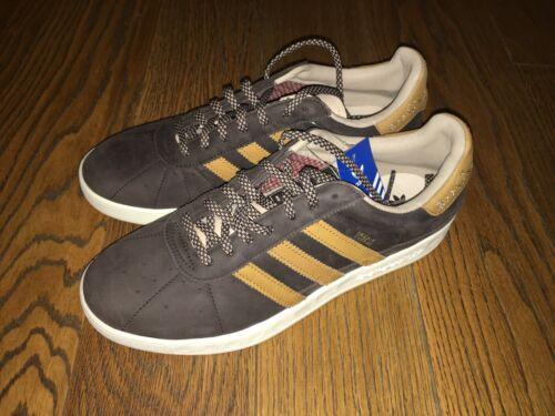 sehr Germany Braunes In Adidas Made selten Prostleder Munchen By9805 Oktoberfest nxInqaFS8w