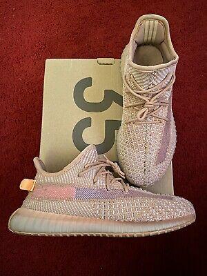 Adidas Yeezy Boost 350 V2 Clay Kids