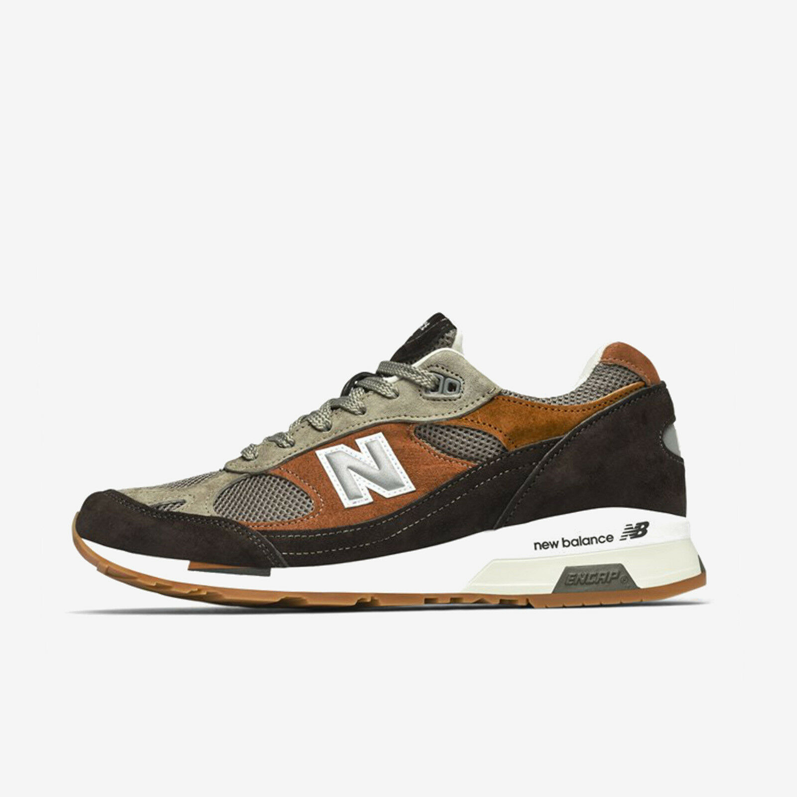 NEW BALANCE M9915FT MADE IN UK ENGLAND YARD SOLWAY EXCURSION PACK M991 991 990