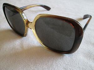 Brown Optical Frame SunglassesTaosCn182tEbay Vintage American NnP8XwO0k