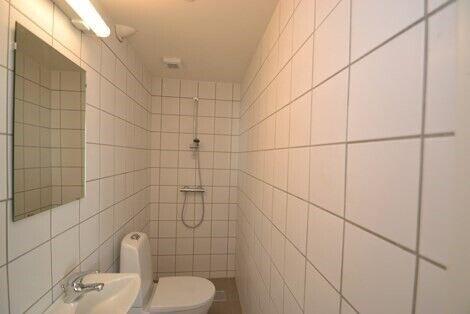 8900 vær. 2 lejlighed, m2 59, Reberbanevej