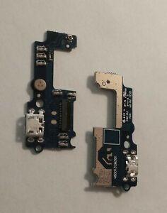 FLAT-DOCK-USB-CONNETTORE-RICARICA-MICROFONO-per-HUAWEI-GR3-ENJOY-5S-TAG-L01
