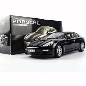 Porsche-Panamera-Model-Alloy-Diecast-Cars-1-18-Toys-Collection-In-Box-Big-Size