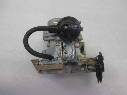 New Carburetor fits for PEUGEOT 205 1983-1998