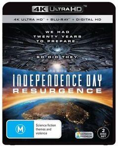 Independence-Day-Resurgence-4K-UHD-Blu-ray-BLU-RAY-NEW