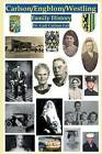Carlson/Engblom/Westling Family History by Gail Carlson Fail (Paperback / softback, 2015)