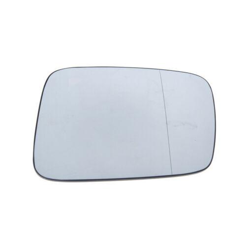 Vidrio pulido exterior blic 6102-02-1232582p