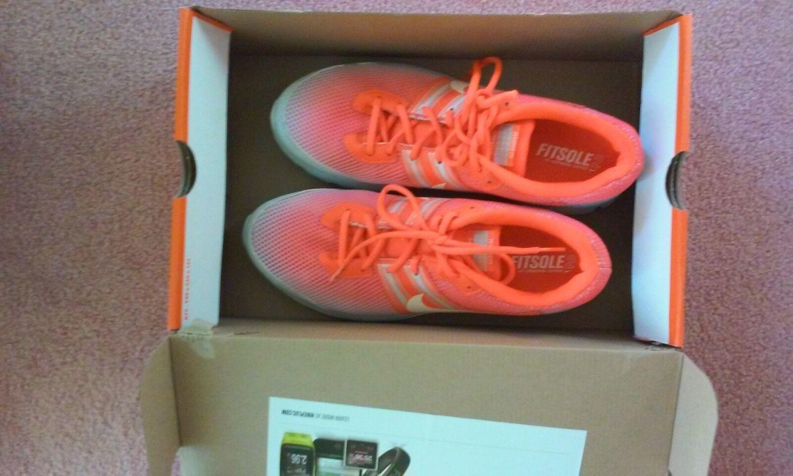 Nike Air Pegasus+ 29 Breathe Men's 9.5 brand new in box
