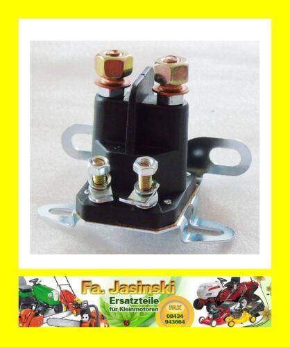 Magnetschalter für Stiga 1134-2946-02 Toro 47-1910