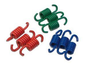640103-Kit-9-molle-frizione-Aprilia-Amico-50-94-98