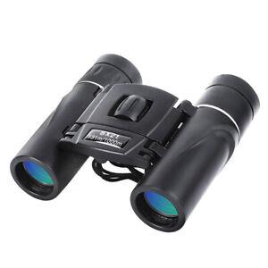 8x21-Compact-Zoom-Binoculars-Folding-HD-Powerful-Mini-Telescope-Hunting-Camping