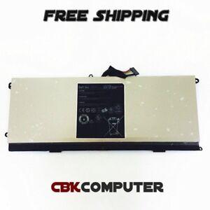 Brand-New-14-8v-5200Mah-Battery-For-Dell-XPS-15z-XPS-L511Z-Type-0HTR7-0NMV5C
