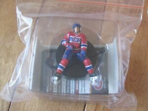 NHL-2-5-034-Figure-Imports-Dragon-World-Cup-Next-Generation-2016-17-Many-Available