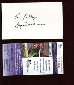 Byron-Nelson-Pro-Golf-Autographed-3x5-Index-Card-JSA