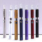 Newest! Electronic 1100mAh Battery + USB Charger Vape-Pen-Vaporizer