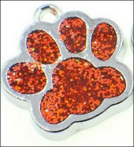 Pet-Paws-Charms-2