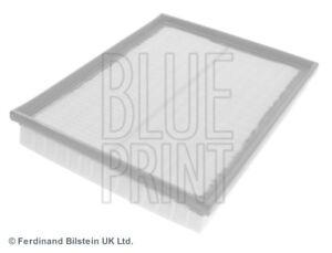 Filtro-de-aire-de-impresion-Azul-ADZ92218-Totalmente-Nuevo-Original