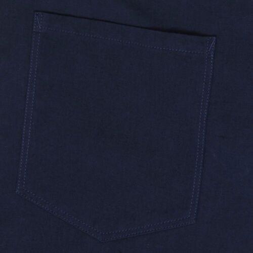 Pantalones Cortos Nuevo Para Hombre De Gran Tamano Ed Baxter Azul Marino Lino Pantalones Cortos De Cintura 46 48 50 52 54 56 58 Ropa Calzado Y Complementos Aniversario Cozumel Gob Mx