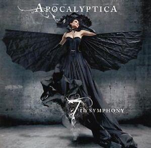 Apocalyptica-034-7th-Symphony-034-2010