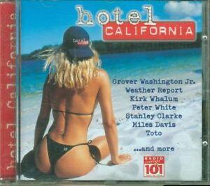 Hotel-California-Vol-3-Jazz-Sakamoto-Miles-Davis-Weather-Report-Cd-Perfetto