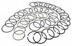 Omix-Ada 17430.30 Engine Piston Ring Set