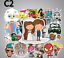 14-individualities-50pcs-Sticker-Vinyl-Roll-Skate-Skateboard-Luggage-Car-Decals thumbnail 11
