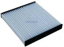 FOR LEXUS GS300 GS430 3.0 4.3 2000 01 02 03 04 05 CABIN FILTER