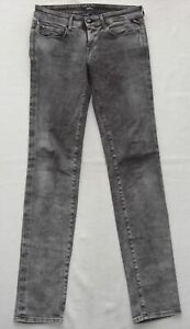 Replay Women's Jeans W27 L32 Model Rose WX613L 27-32 great condition