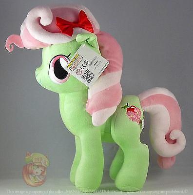 "Florina plush doll 12""/30 cm My Little Pony Florina plush 12""/30cm UK Stock"