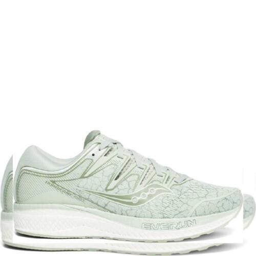 Sage Quake Details about  /Saucony Women/'s Hurricane ISO 5 Running Shoe  11