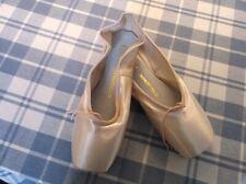 Bloch Serenade SO131L Pointe Shoes
