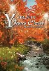 Y: Life with Jesus Christ by Yvonne C Freeman (Hardback, 2012)