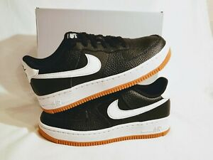 factory price watch professional sale Details about Nike Air Force 1 Low New $60 Without or With Box ($65) Youth  Sizes Free Shipping