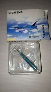 BOEING-737-700-SIEMENS-HERPA-ART-560382-SCALA-1-400