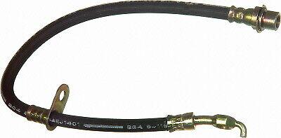 Sunsong 2203872 Brake Hydraulic Hose