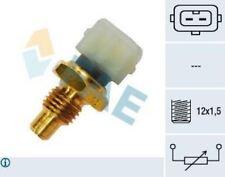 Sensor de Temperatura  RENAULT Clio Master 19 Megane Super 5 Twingo Temperature