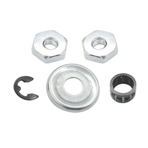 Clutch Washer Needle Bearing Kit STIHL MS180 MS170 MS210 MS230 9460 624 0801